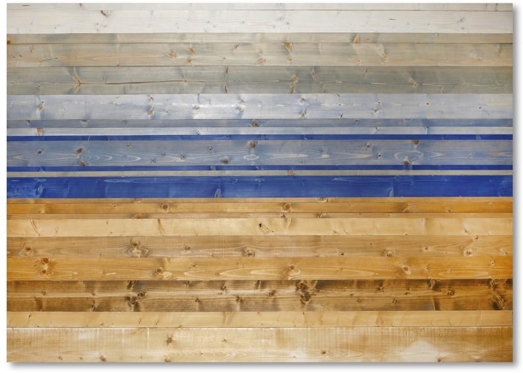 Les tableaux de Gilles Giacomotti - horizontaux