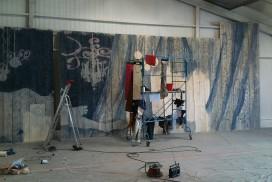 atelier-giacomotti-1