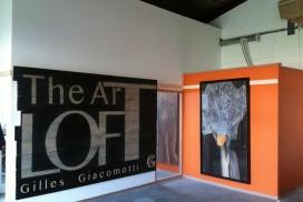 atelier-giacomotti-3
